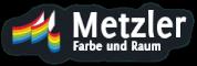 Farbenhaus Metzler